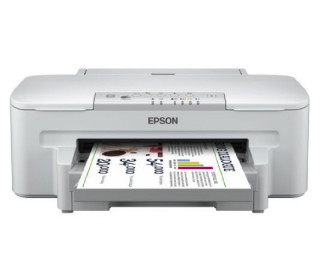 epson-workforce-wf-3010dw-fotodrucker