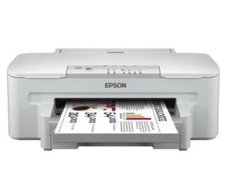 epson-workforce-wf-3010dw-fotodrucker