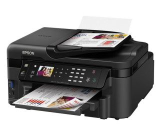 epson-workforce-wf-3520dwf-drucker