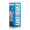everdry-anti-perspirant-stift-deo