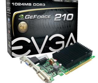 evga-passiv-64bit-nvidia-geforce-210-grafikkarte