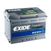 exide-premium-superior-power-ea1000-100ah-autobatterie