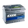 exide-premium-superior-power-ea770-77ah-autobatterie