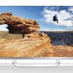 Fernseher LG 42LM649S