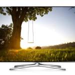 Fernseher Samsung UE46F6500