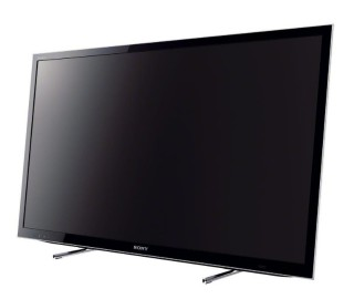 Fernseher Sony Bravia KDL46HX755