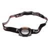 fox-26405-stirnlampe