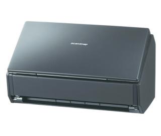 fujitsu-scansnap-ix500-scanner