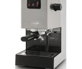gaggia-ri930311-classic-espressomaschine