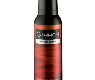 gammon-spray-magic-musk-deo