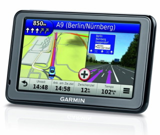 garmin-nuevi-2545-lmt-ce-navigationsgeraet