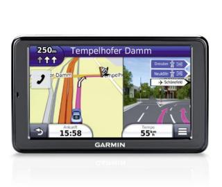 garmin-nuevi-2595-lmt-navigationsgeraet