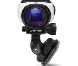 garmin-virb-elite-010-01088-helmkamera