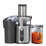 gastroback-40127-design-multi-juicer-vs-entsafter