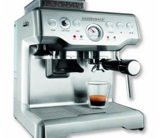 gastroback-42612-advanced-pro-g-espressomaschine