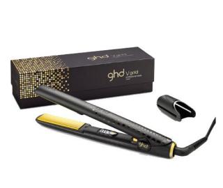 ghd-gold-classic-styler-glaetteisen