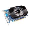 gigabyte-nvidia-gt630-grafikkarte