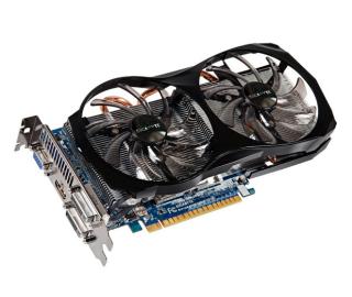gigabyte-nvidia-gtx-650-ti-grafikkarte