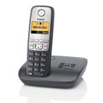 gigaset-a400a-schnurlostelefon