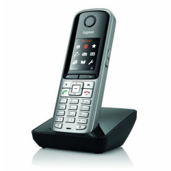 gigaset-s810h-schnurlostelefon