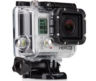 gpro-hero3-outdoor-cover-helmkamera
