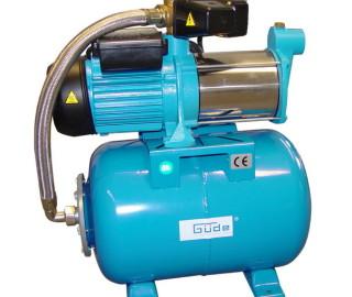 guede-94191-mp5a-24-lt-hauswasserwerk