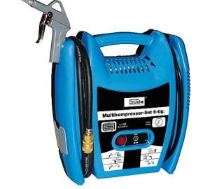 guede-gue50077-kompressor