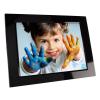 hama-new-basic-digitaler-bilderrahmen