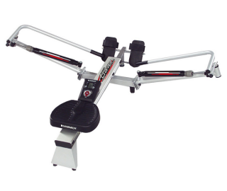 hammer-rower-cobra-rudergeraet