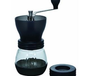 hario-skerton-kaffeemuehle
