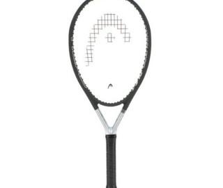 head-titanium-ti-s6-tennisschlaeger