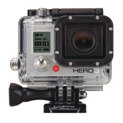 hero3-gopro-helmkamera