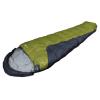 high-peak-tr-300-schlafsack