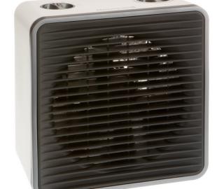 honeywell-hz220-kompakter-heizluefter