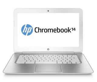 hp-chromebook-14-q030sg-netbook