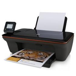 hp-deskjet-3055a-tintenstrahldrucker