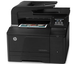 hp-laserjet-pro-200-m276n-e-all-in-one-laserdrucker