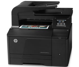 hp-laserjet-pro-200-m276n-e-all-in-one-laserdrucker