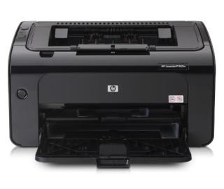 hp-laserjet-pro-p1102w-laserdrucker