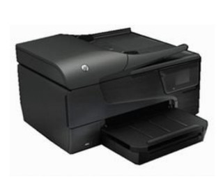 hp-officejet-6700-premium-e-all-in-one-drucker