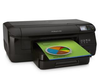 hp-officejet-pro-8100-eprinter-tintenstrahldrucker