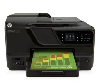 hp-officejet-pro-8600-n911a-tintenstrahldrucker