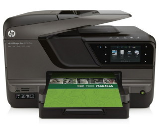 hp-officejet-pro-8600-plus-e-all-in-one-drucker