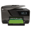 hp-officejet-pro-8600-plus-tintenstrahldrucker