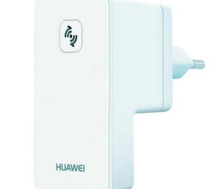 huawei-ws320-wlan-repeater
