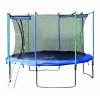 hudora-gartentrampolin-mit-sicherheitsnetz-426-cm