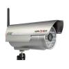 iclever-wansview-nzb-541w-ueberwachungskamera