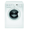indesit-iwdd-7145-bde-waschtrockner