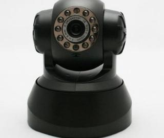 instar-in-3011-ueberwachungskamera