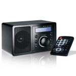 ipdio-mini-internetradio